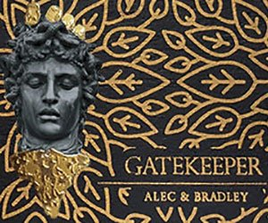alec and bradley gatekeeper